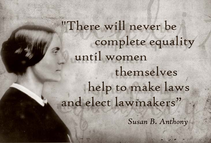 essay about susan b. anthony 250000 free susan b anthony papers & susan b anthony essays at #1 essays bank since 1998 biggest and the best essays bank susan b anthony essays, susan b anthony.